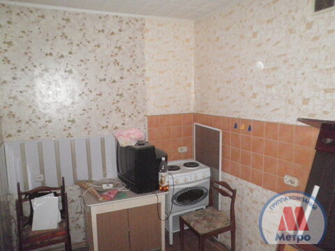 Квартира, ул. Угличская, д.50 - Фото 3