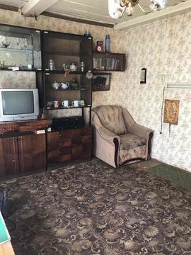 Продается часть дома ул.Мякишева. - Фото 2