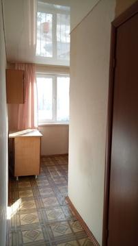 1-к квартира ул. Островского, 60 - Фото 3