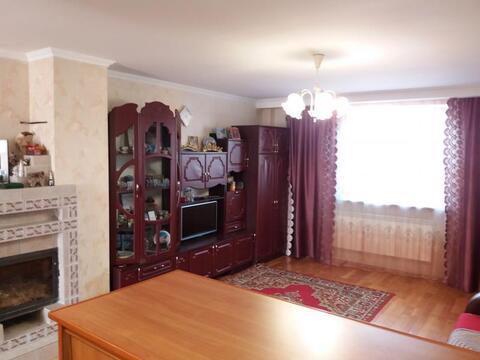 Продажа дома, Улан-Удэ, Ул. Независимая - Фото 5