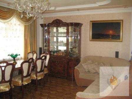 Аренда квартиры, Калуга, Ул. Луначарского - Фото 1