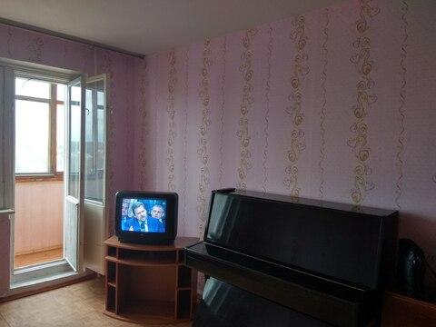 Квартира, ш. Московское, д.111 - Фото 4