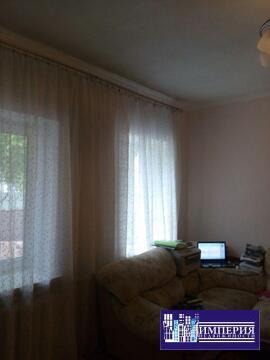 2-х квартира ул.Матросова - Фото 5