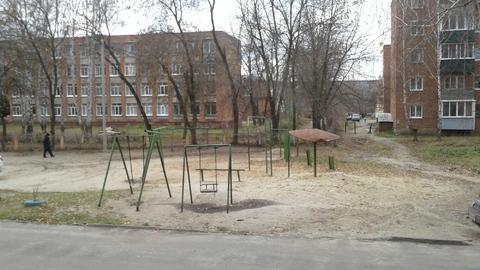 3-х комнатная квартира на Посконкина 16 А, в Котовске - Фото 4