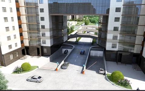 Чистопольская 88 продажа однокомнатной квартиры рядом с метро - Фото 4