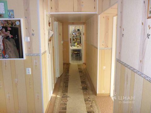 Продажа квартиры, Пудож, Пудожский район, Ул. Пионерская - Фото 2
