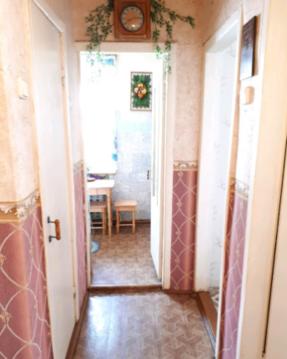 Продажа квартиры, Кубенское, Вологодский район, Ул. Юбилейная - Фото 4