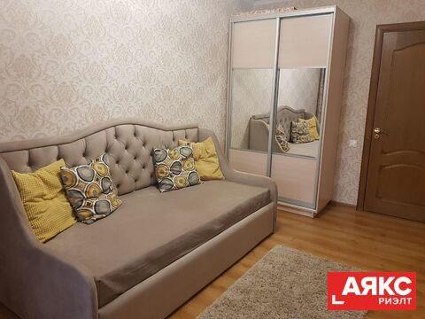 Продается квартира г Краснодар, пр-кт Чекистов, д 10 - Фото 3