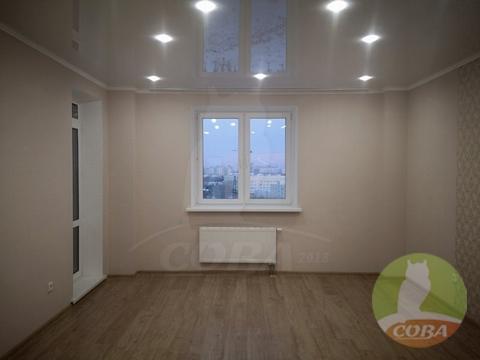 Продажа квартиры, Тюмень, Ул. Таврическая - Фото 2