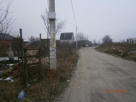 Продажа участка, Калининград, Ул. Железнодорожная - Фото 2