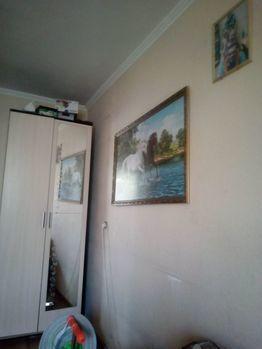 Продажа комнаты, Краснодар, Ул. Новороссийская - Фото 2
