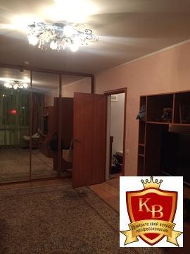 Продам 2 комн. квартиру на Сельме по ул. Челнокова,42. срочно! - Фото 4