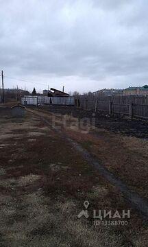 Участок в Курганская область, Шадринск ул. Автомобилистов (4.2 сот.) - Фото 1