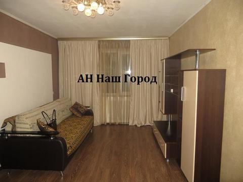 1-комнатная квартира на ул. Безыменского, 17г - Фото 3