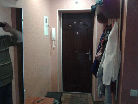 3-комн, город Херсон, Купить квартиру в Херсоне по недорогой цене, ID объекта - 315550410 - Фото 1