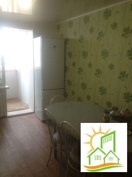 Квартира, мкр. Пионерный, д.24 - Фото 2