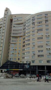 Аренда псн, Новосибирск, Ул. Ядринцевская - Фото 2