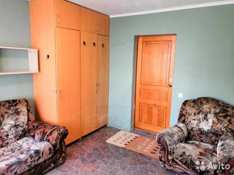 Комната 11.3 м в 1-к, 3/9 эт. - Фото 2