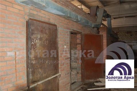 Продажа земельного участка, Абинский район, Ленина улица - Фото 5