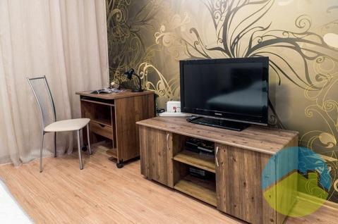 Однокомнатная квартира в отличном состоянии - Фото 2