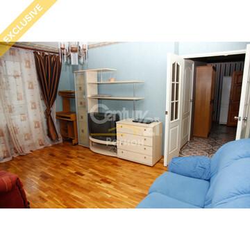 Продается 2-х комнатная квартира (Степана Разина, 49) - Фото 1