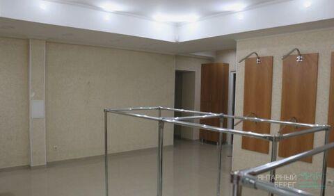 Продается нежилое помещение на ул. Н. Музыки 82а, г. Севастополь - Фото 4