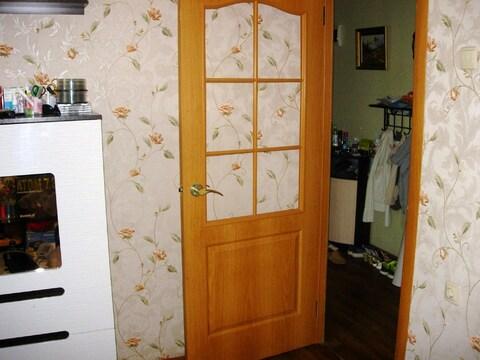 Двухкомнатная квартира 23 м-н.г.Волжский - Фото 3