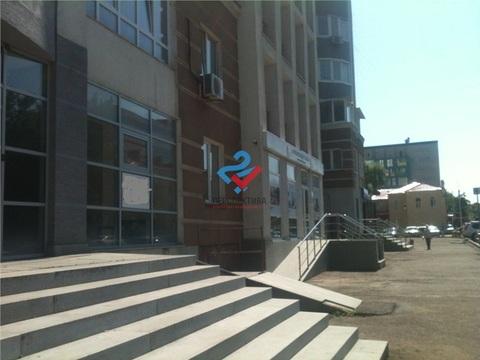 Торгово-офисное помещение на ул. Новомостовая 8 - Фото 4