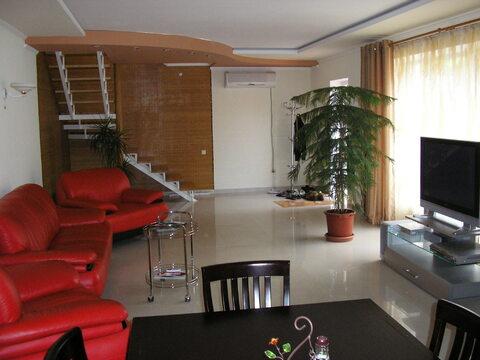 Сдаю Дом в Давидовке, 2-х этажный особняк в экологически чистом районе - Фото 5