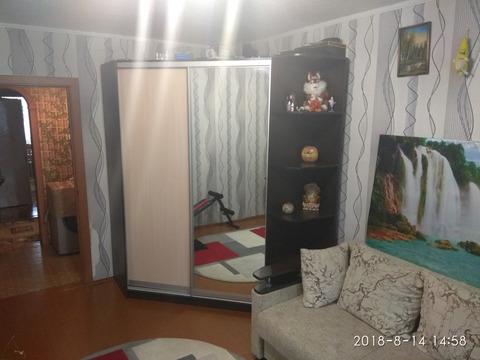 Продажа квартиры, Челябинск, Ул. Новороссийская - Фото 1