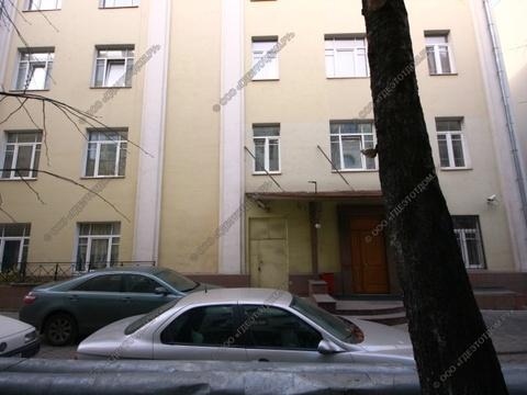 Продажа квартиры, м. Сухаревская, Последний пер. - Фото 1
