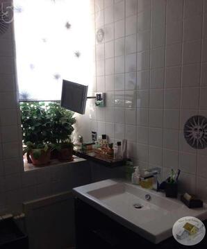 Продажа квартиры, м. Сухаревская, Мира пр-кт. - Фото 1