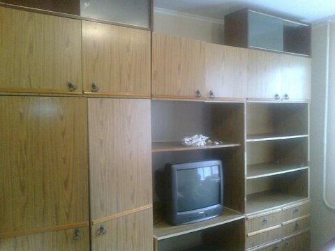 Сдам мебелированную комнату в г.Геленджик на длительный срок - Фото 4