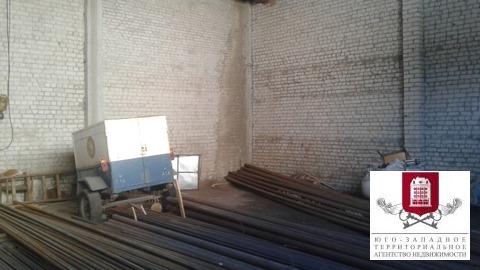 Аренда склада, 200 м2 - Фото 1