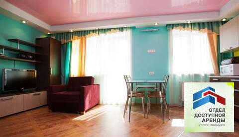 Квартира ул. Плановая 50 - Фото 2