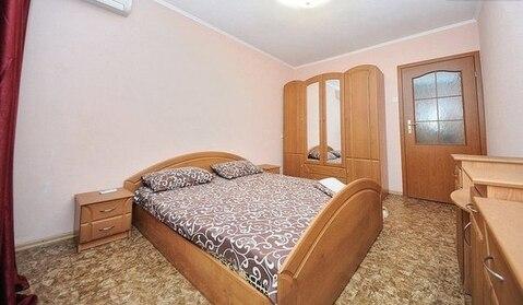 Квартира на Карбышева - Фото 1