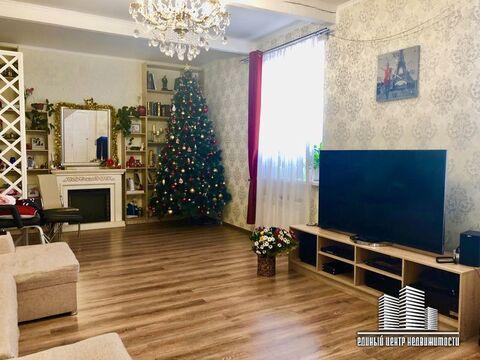 Дом 170 кв м, в черте г. Дмитров ул. Внуковская - Фото 5