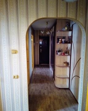 Сыктывкар, Октябрьский пр-кт, 124 - Фото 3