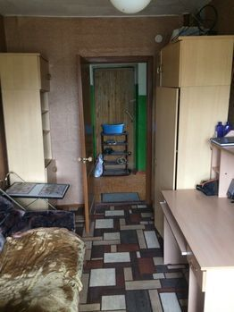 Продажа комнаты, Смоленск, Ул. Ломоносова - Фото 1