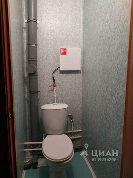 Аренда квартиры, Пермь, Ул. Гашкова - Фото 2