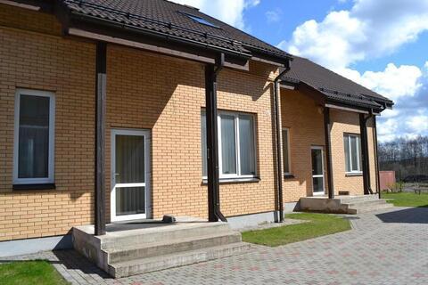 330 000 €, Продажа дома, Juglas iela, Продажа домов и коттеджей Рига, Латвия, ID объекта - 501858338 - Фото 1