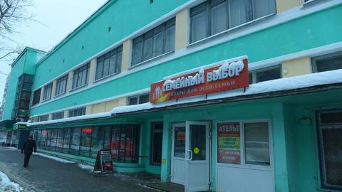 Продается готовый арендный бизнес в городе Королёв. - Фото 3