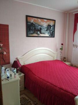 Продается 4-х комнатная квартира в Конаково на Волге! - Фото 3