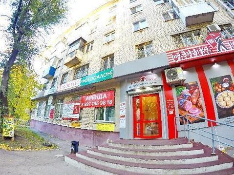 Продажа торгового помещения, Тольятти, Ул. Победы - Фото 2