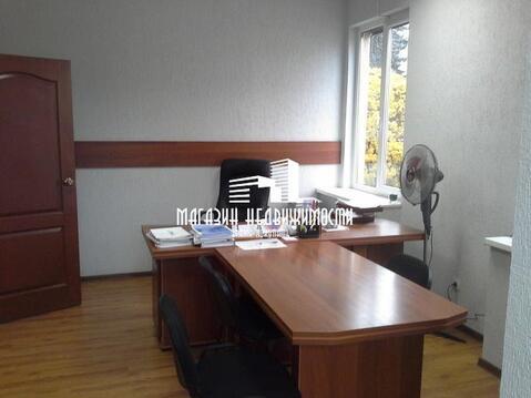 Сдаются офисные помещения, 5 кабинетов, по ул Ленина, р-н Центр (ном. . - Фото 5