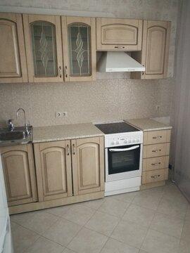 Двухкомнатная квартира в Пушкино - Фото 1