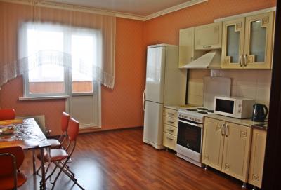 Аренда квартиры, Сарапул, Ул. Дубровская - Фото 1