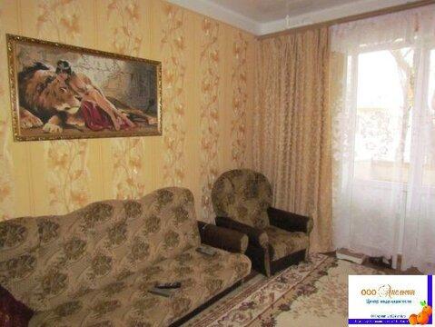Продается 6-комнатная двухуровневая квартира - Фото 5