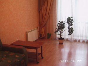 Продажа квартиры, Биробиджан, Ул. Дзержинского - Фото 2