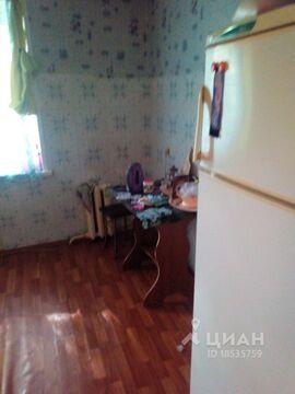 Аренда комнаты, Пенза, Ул. Бийская - Фото 2